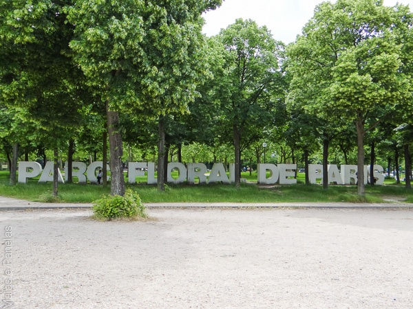 parc floral de paris-24