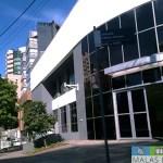 Tudo sobre o encaminhamento do visto americano no CASV de Porto Alegre