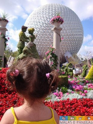 epcot flower and garden festival-2-2