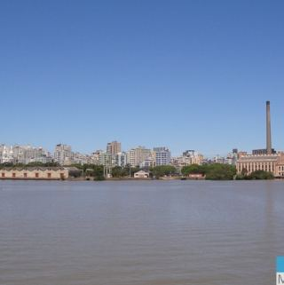 Dicas de Porto Alegre: onde ficar, onde comer e o que fazer