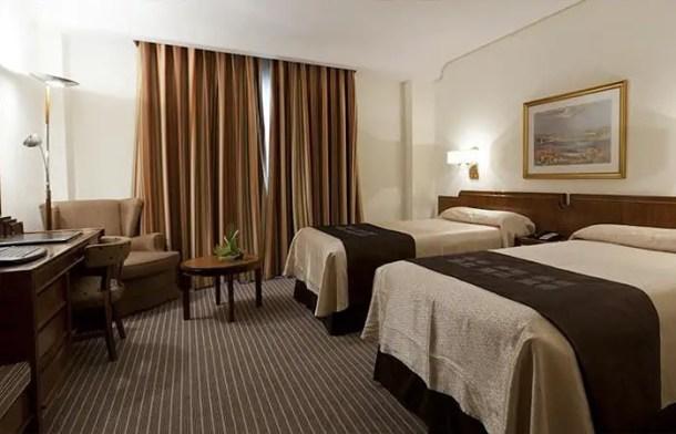 hotel liabeny madri (4)