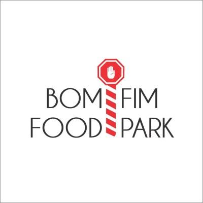 bom fim food park