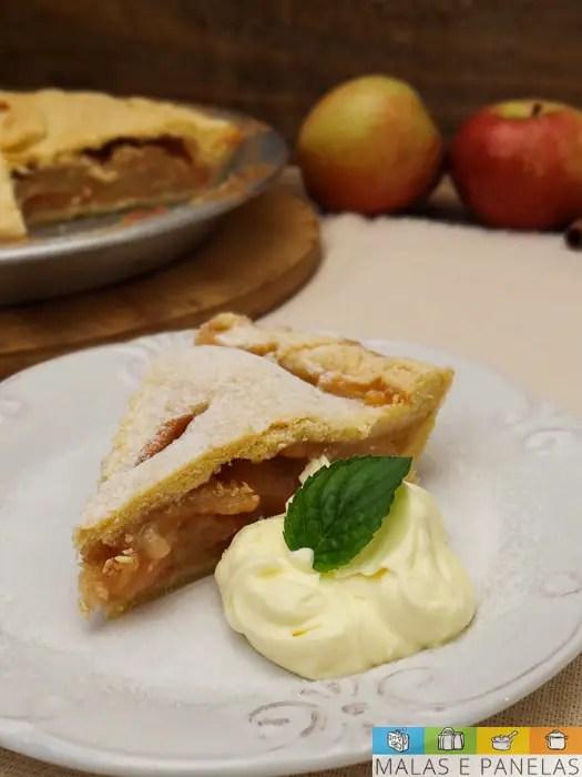 torta de maçã-2