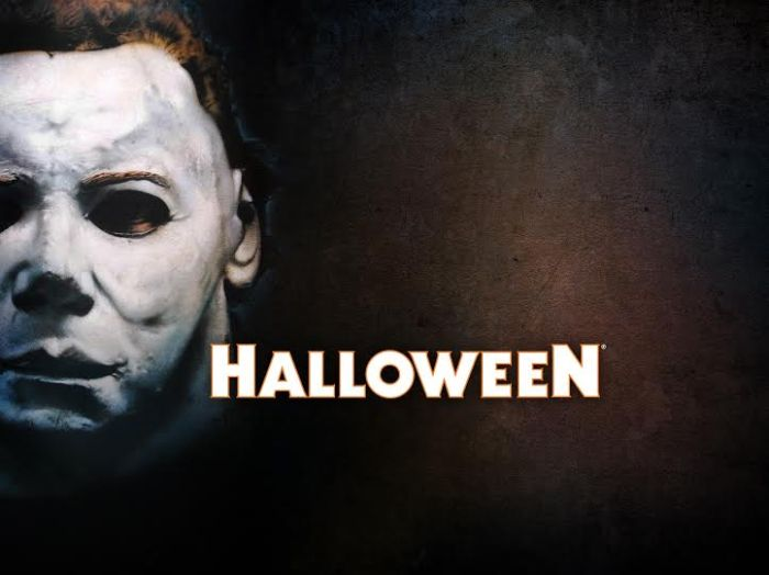 halloweenUniversal