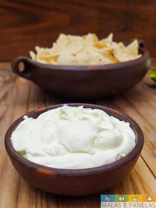 sour cream-2