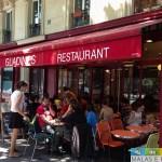 Onde comer em Paris: restaurantes e outras dicas