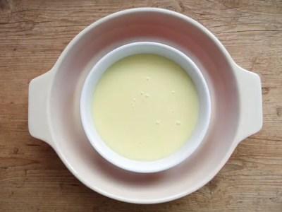 doce de leite caseiro 4