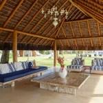 Arraial d'Ajuda Eco Resort – um resort cheio de charme