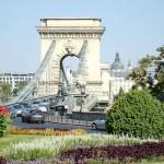 Budapeste em Fotos
