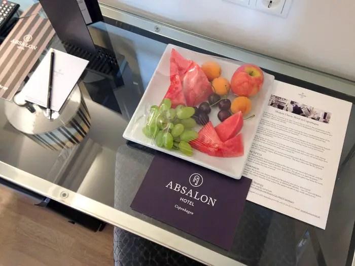 Absalon Hotel-4