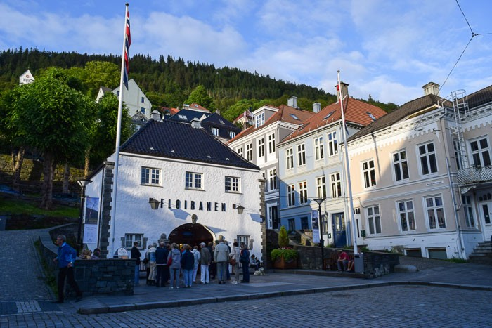 Bergen and the Norwegian Fjords | Travel Cook Tell