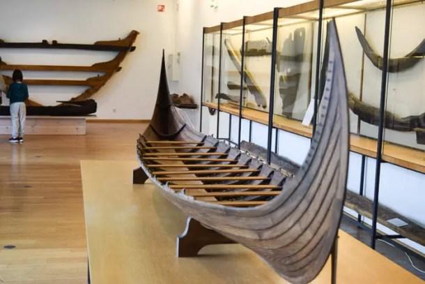 Museu Matítimo - Bergen
