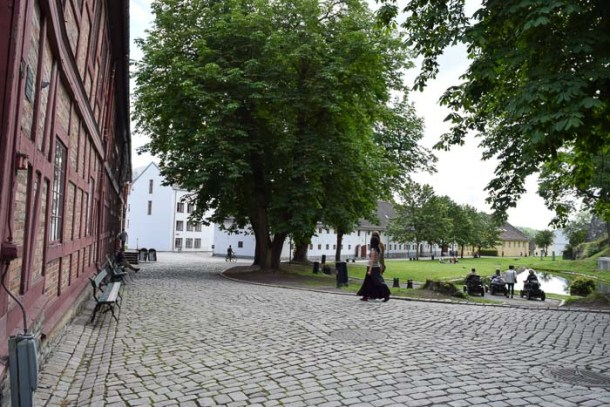 Akershus