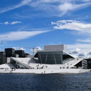 O que fazer em Oslo, na Noruega