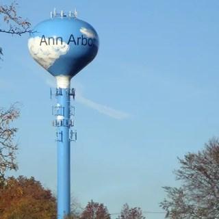 Onde ficar em Ann Arbor, Michigan
