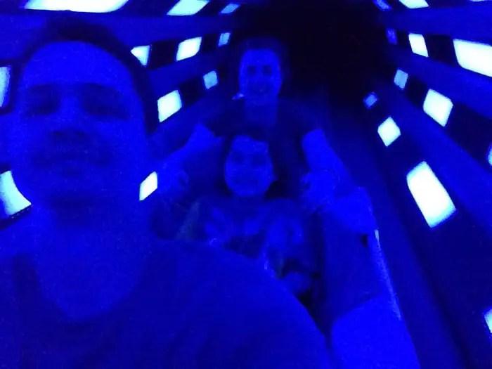 10 melhores atrações na Disney Orlando