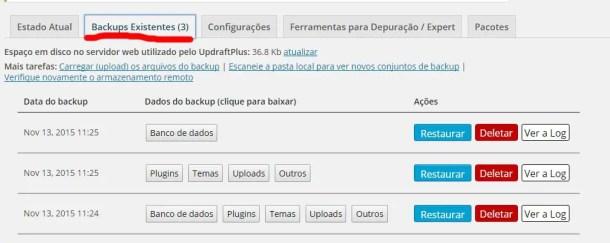 backup automáticode blog (31)
