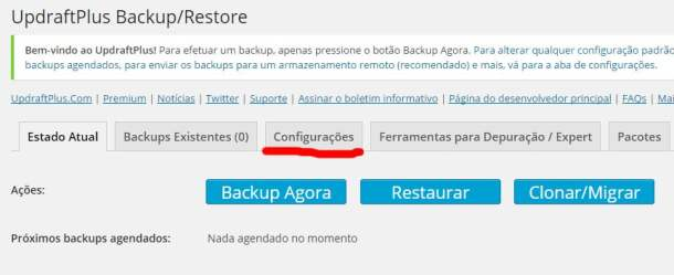 backup automáticode blog (6)