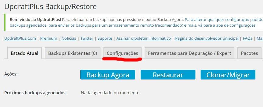 backup automáticode blog (6)