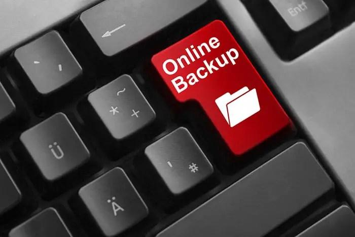 shutterstock_onlinebackup