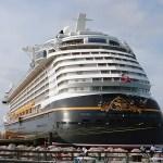 11 razões para fazer um cruzeiro Disney