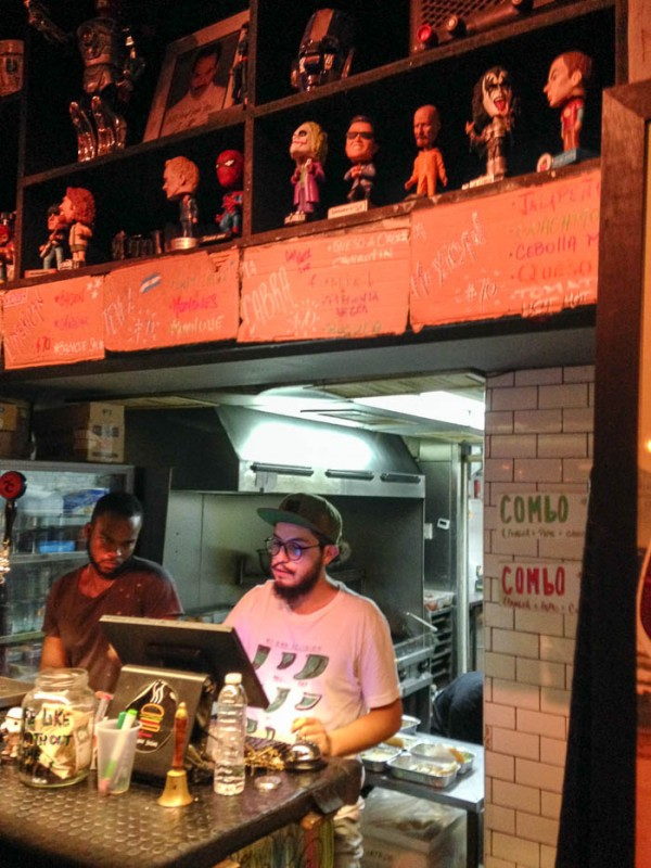 Where to eat in Buenos Aires | Travel Cook Tell