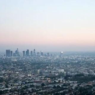 O que fazer em Los Angeles e Arredores
