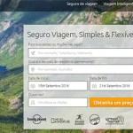 Seguro de Viagem World Nomads, agora com site e atendimento em português