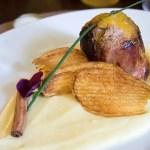 Sabores de Canela –  roteiro gastronômico especial em Canela