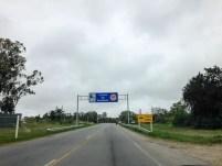 viagem-de-carro-no-uruguai-16