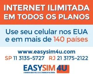 Chip Easysim4U