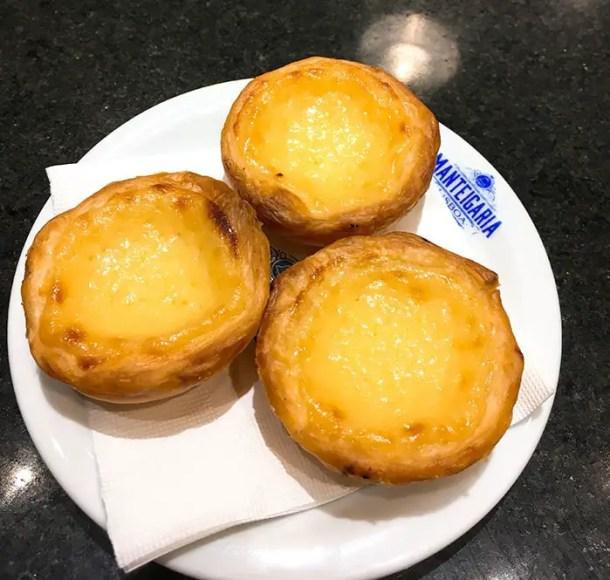 Onde comer em São Paulo | 20 lugares testados e aprovados | Malas e Panelas