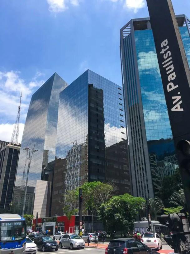 0cfb27995 Onde comer em São Paulo | 20 lugares testados e aprovados | Malas e Panelas