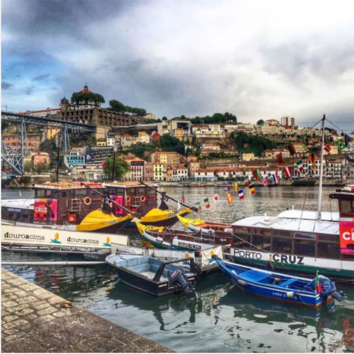 Chip de Celular em Portugal | Malas e Panelas