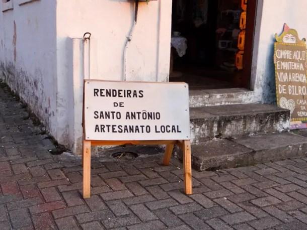 Santo Antônio de Lisboa