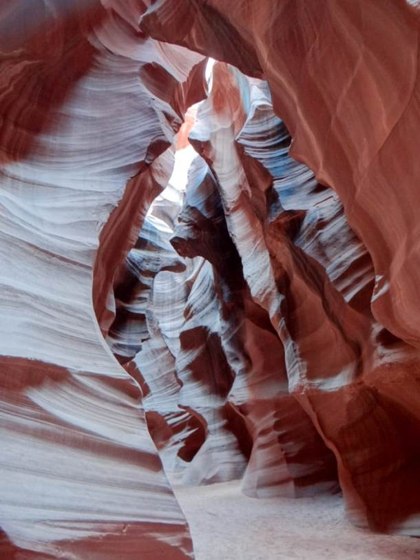 Antelope Canyon - Antelope Canyon Tours