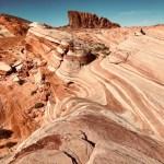 10 dias no Sudoeste Americano – Primeiro dia: de Las Vegas a Springdale passando pelo Valley of Fire