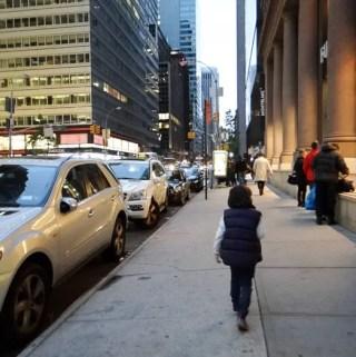 Nova York com crianças: 10 lugares imperdíveis