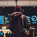 A companhia aérea alterou o voo – e agora o que fazer?