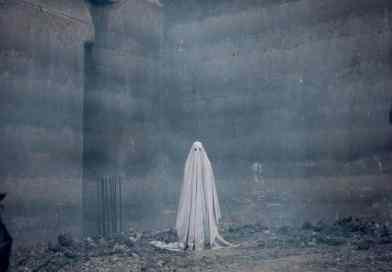 Storia di un fantasma dal 18 aprile in DVD e Blu-Ray