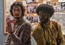 BlacKkKlansman: il trailer del nuovo film di Spike Lee