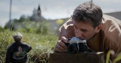 Benvenuti a Marwen: il trailer del film di Robert Zemeckis