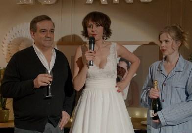 Un marito a metà di Alexandra Leclère dal 30 agosto al cinema