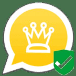 واتس اب الذهبي اخر تحديث تحميل واتساب الذهبي WhatsApp Gold APK 2021 - ابو عرب