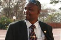 Elllock Maotcha Banda