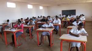 Malawi Examinations