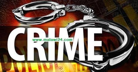 crime (2)