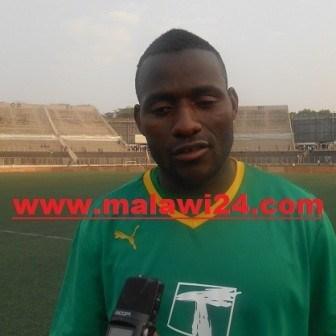 Emmanuel Zoya