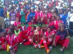Blantyre Zero F.C