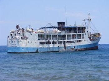 Illala Malawi